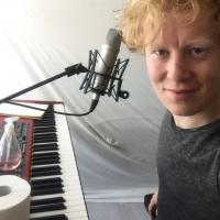 Bruiloft live verzoek request piano live